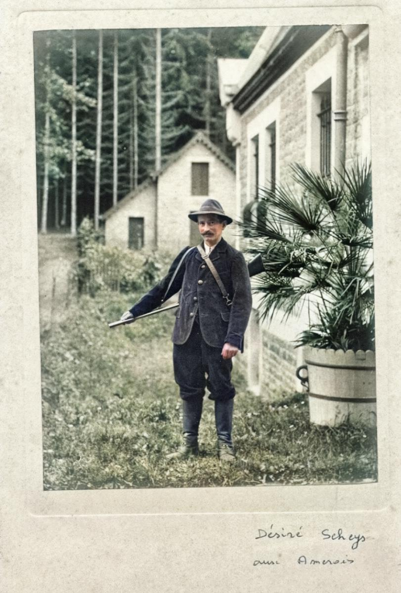 colorized-image (32)