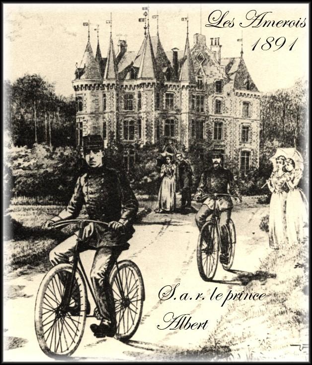 site amerois en vélo autour du château02