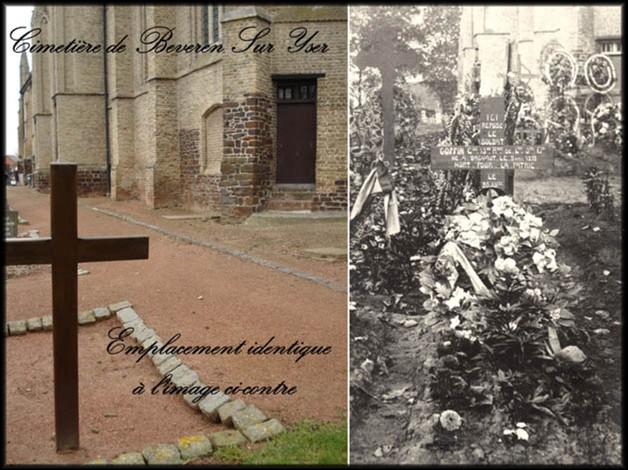 site cimetière comparaison