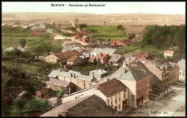 site bertrix panorama renaumont color