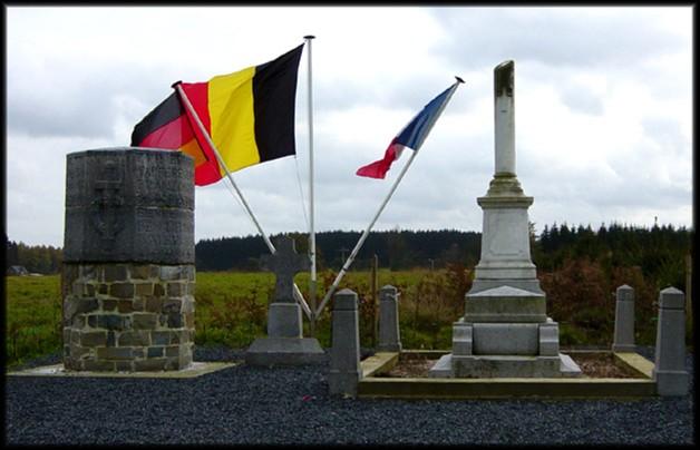 site graide les monuments restaurés