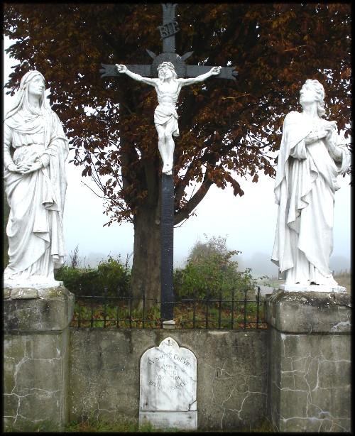 site notre dame sacré coeur croix