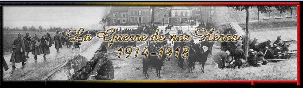 image mibb guerre heros