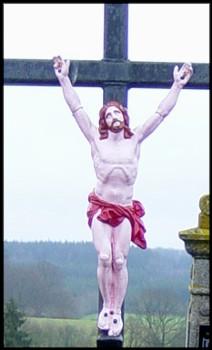 site houdemont croix