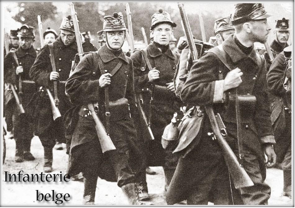 site me be 1915 sept infanterie belge