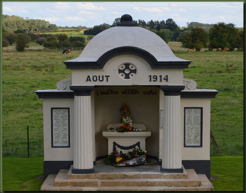 site-to-be-lux-ansart-monument-aout-1914-800 628