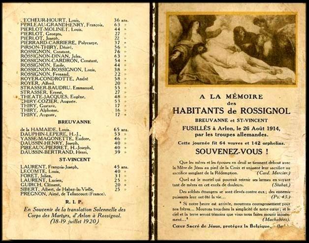 site 03  rossignol fairepart