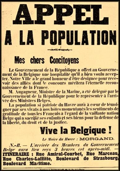 Population Par Grande Ville Fran Ef Bf Bdaise
