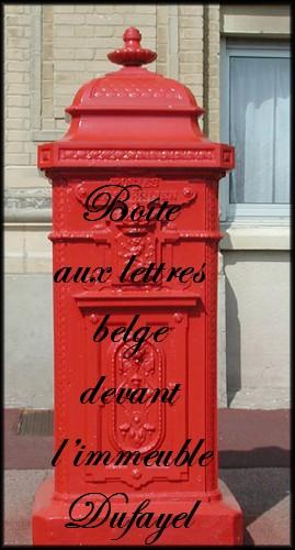 sainte adresse petite ville belge durant la grande guerre la guerre de nos h ros. Black Bedroom Furniture Sets. Home Design Ideas