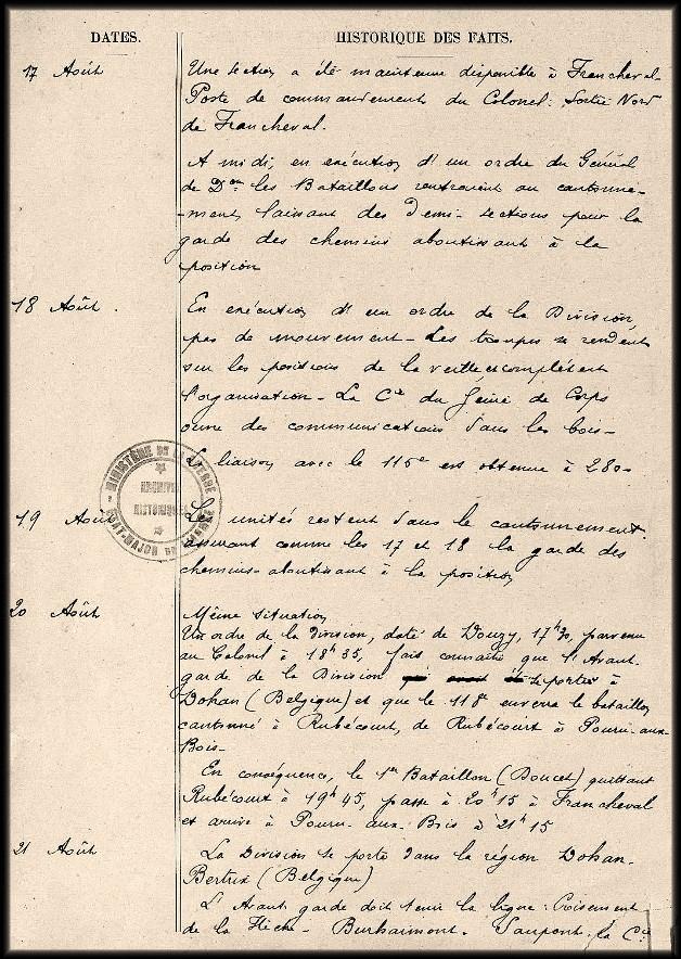 site 118ème ri francais journal page 008
