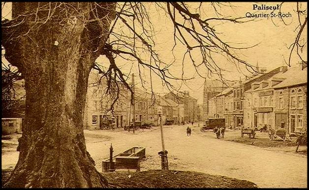 site paliseul quartier st roch oldtimer