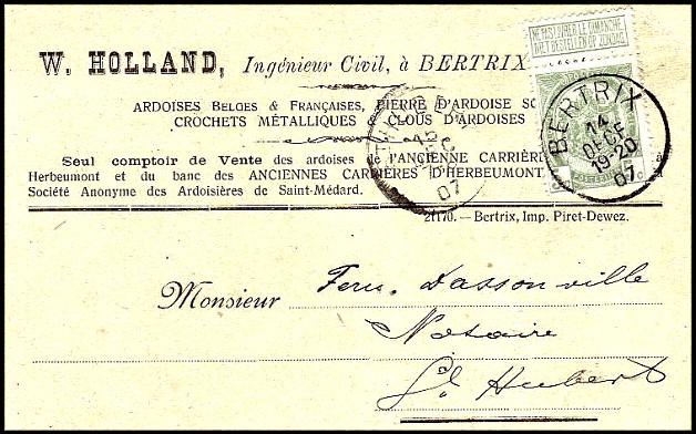 site 1907 bertrix entête ardoisières