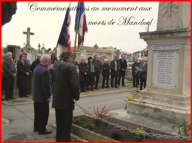 site manduel monument aux morts 02