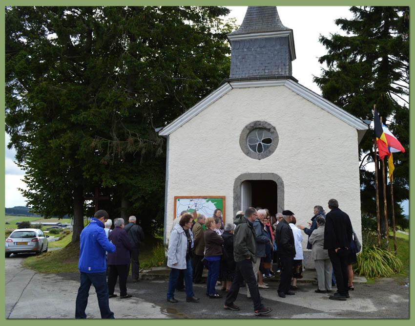 site to fr délégation du Gers dvt chapelle ochamps