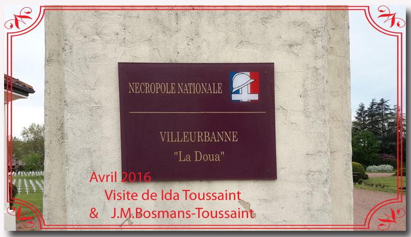 site to fr douai villeurbanne 2016
