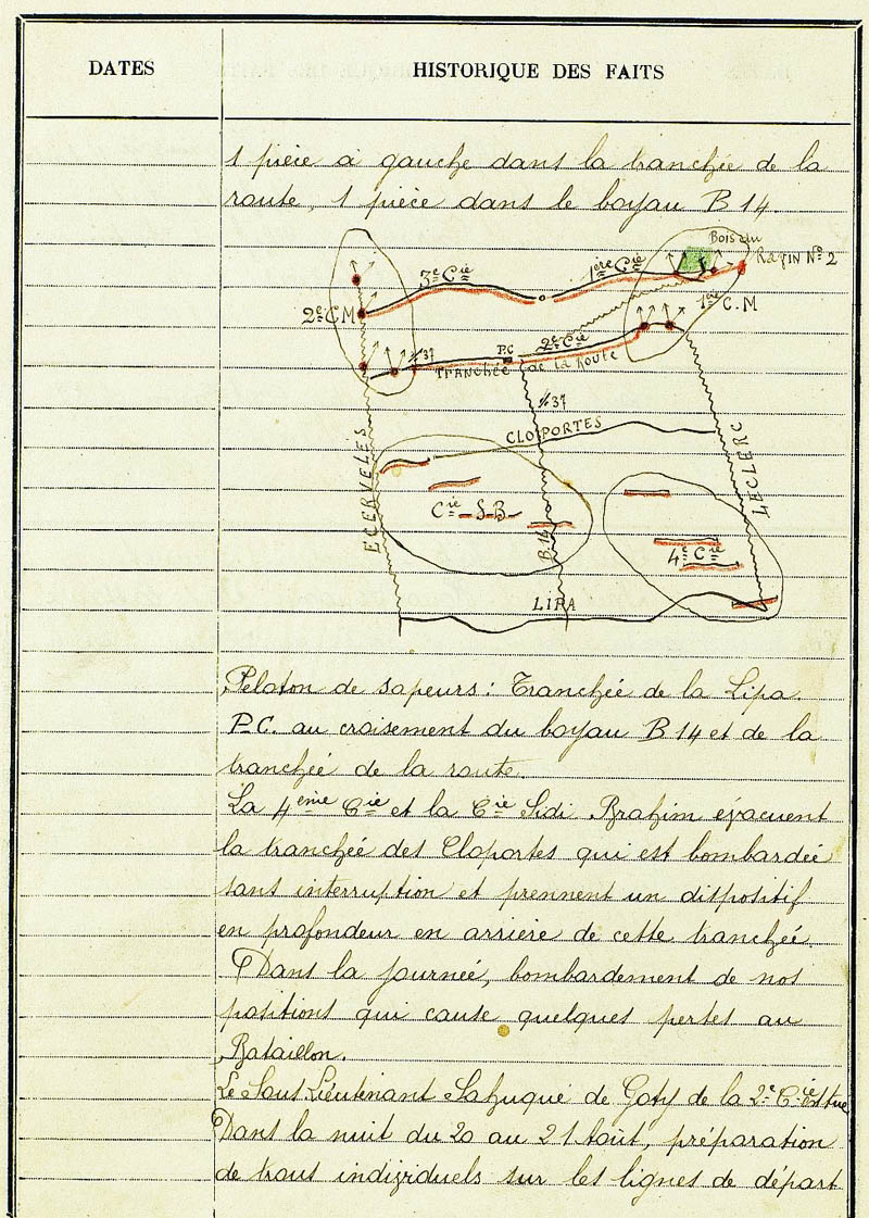 site-to-fr-cloportes-21-22-aout1916