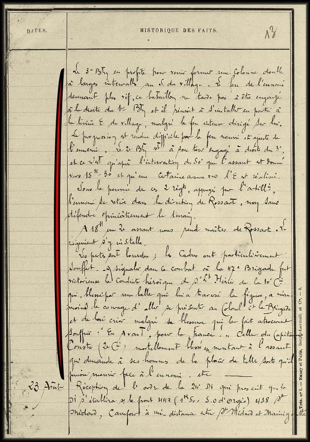 site 108ème ri page113