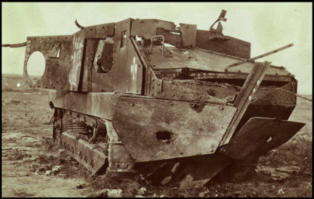 site char français schneider 1916