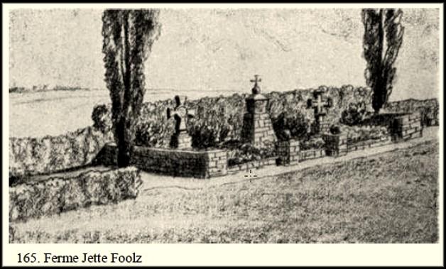 site monument jette foolz