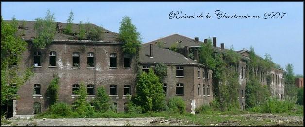 Site de rencontre belge liege