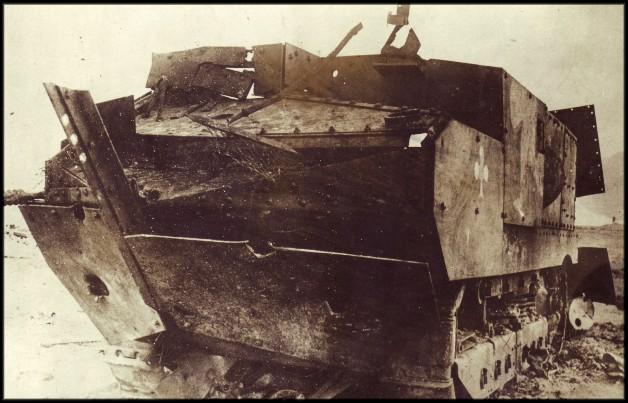 site schneider 1917 juvencourt