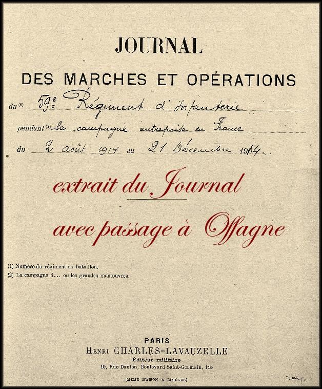 site 59ème ri page 019