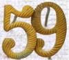 site 59
