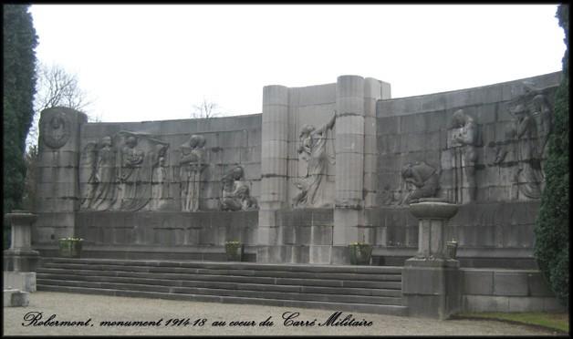 site monument au coeur carré militaire