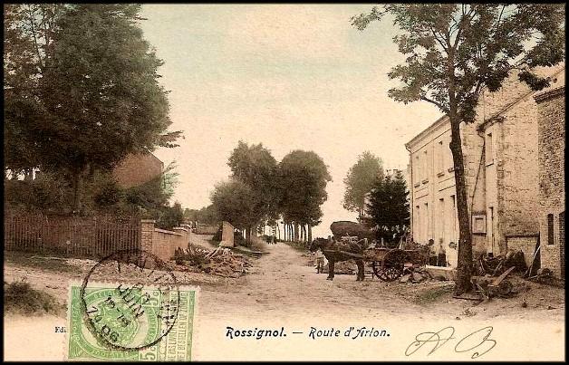 sitr de rencontre Champigny-sur-Marne