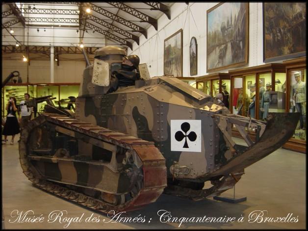 site char renault musée bxl