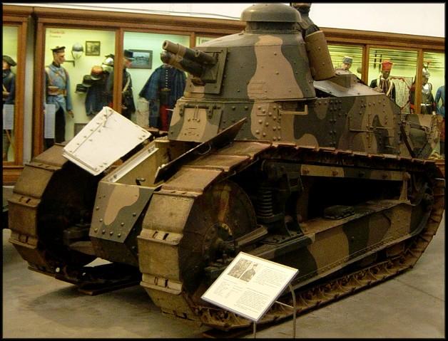 site char renault musée cinquantenaire bxl