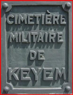 site keiem plaque cimetière