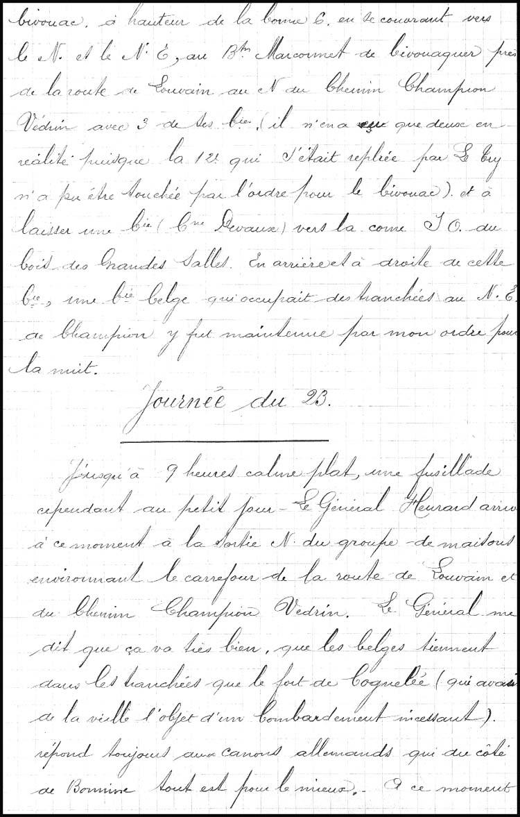 site so fr 45ème extrait jo page 045