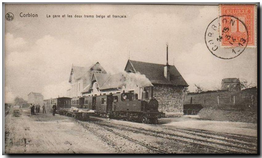 site rencontre bastogne La Courneuve
