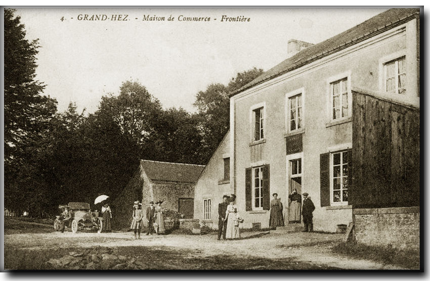 site so be grandhez maison commerce oltimer