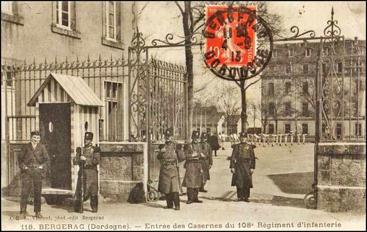 site so fr 108 ri bergerac corps de garde