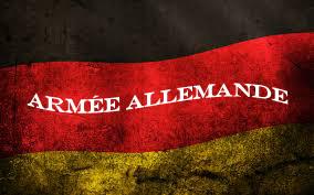 site to de drapeau allemand