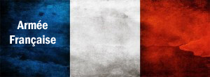 site to fr drapeau francais