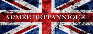 site to gb drapeau britannique