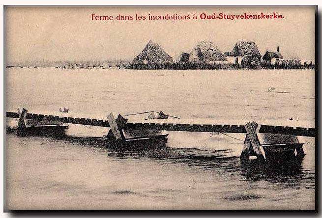 site me  oud-stuynekenskerke ferme et inondations copie copie