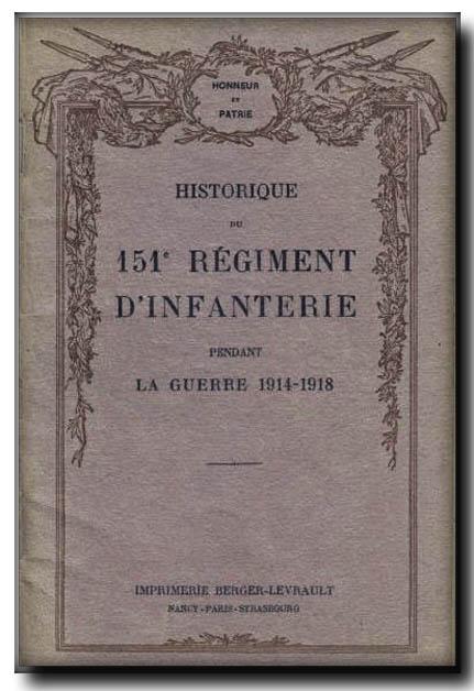site so fr 151è historique couvert