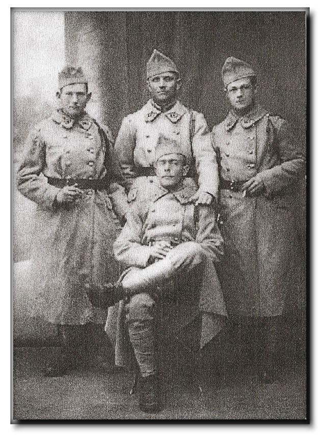 site so fr boucher georges henri mort pour la france  le10 11 1914 à lizerne copie