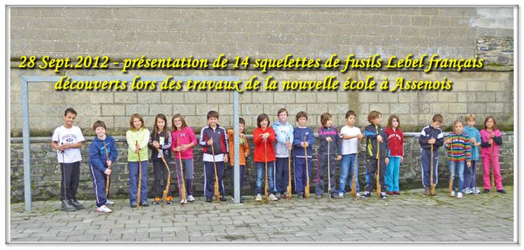 site so be 28 sept 2012 présentation 14 lebels assenois_modifié-1