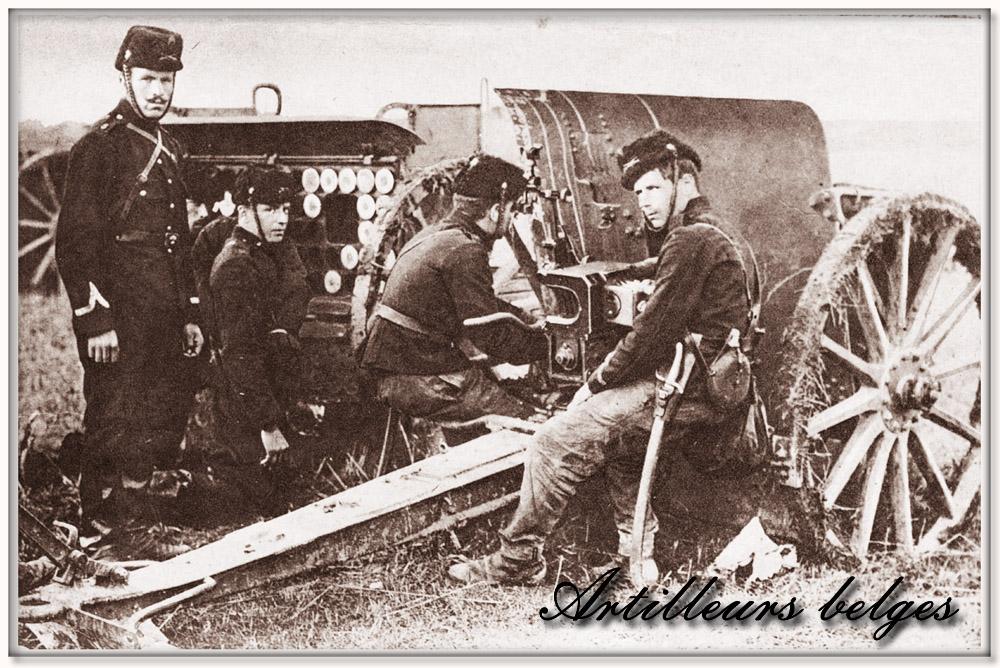 site me be 1915 oct artillerie de campagne copie