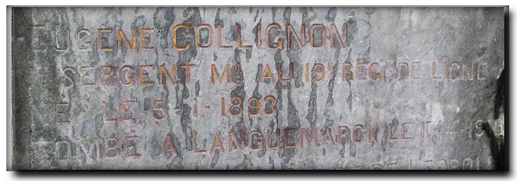 site me be lux Collignon 1918 008