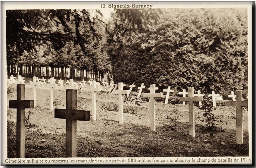 site me be cimetière  800 sdts francais signeulx baranzy