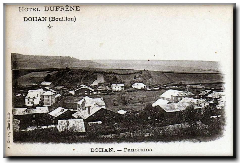 site me be dohan vue 1906