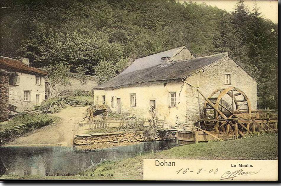 site me be lux dohan moulin1903 color