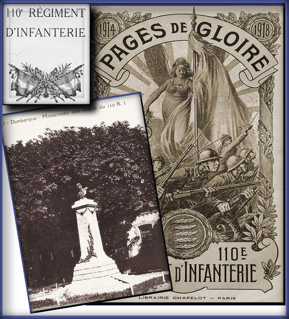 site me fr dunkerque 110è montage monument hist_modifié-1