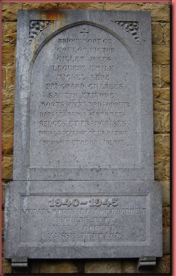 siteme be lux etalle monument plaque